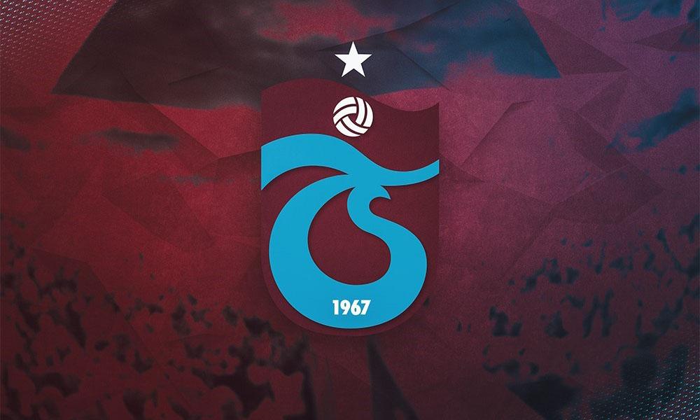 Trabzonspor, Süper Lig'in 6. haftasında Fenerbahçe ile karşılaşacak.