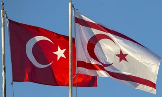 Kuzey Kıbrıs Türk Cumhuriyeti 37 yaşında…